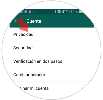 privacidad-android.png