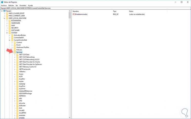 4-editor-de-registro-services.png