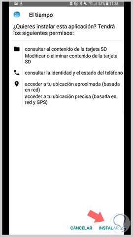 5-permisos-instalar-aplicación.png