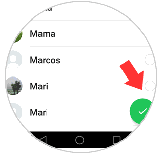 aceptar-contacto-android.png