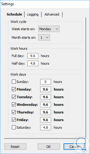 7-work-time-monitor.png