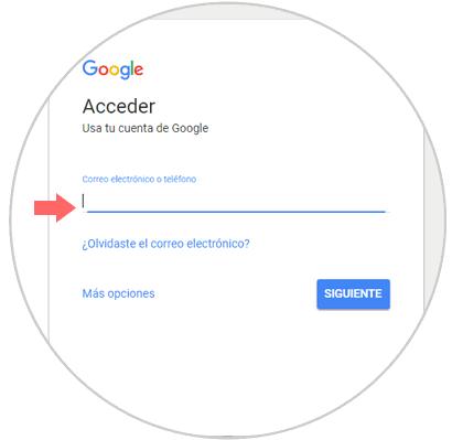 1-datos-cuenta-google.png