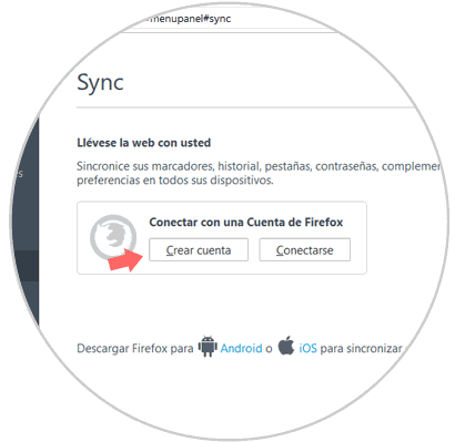 6-SYNC-CONECTARSE-O-CREAR-CUENTA-NUEVA.png