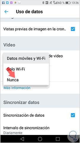 5-nunca.png