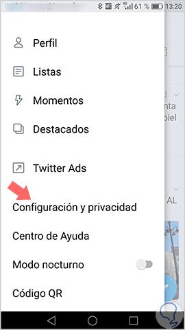 3-configuracion-y-privacidad-movil.png