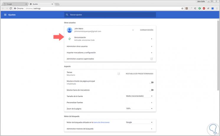 3-datos-google.png