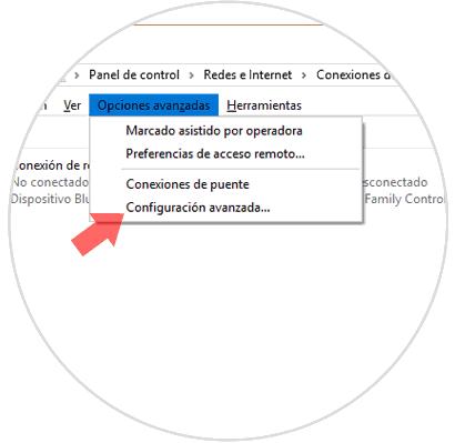 4-configuracion-avanzada.png