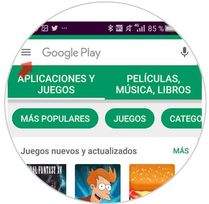 5-google-play.png