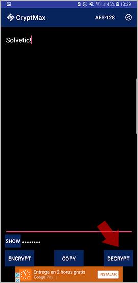 desencriptar-correo-android-11.png