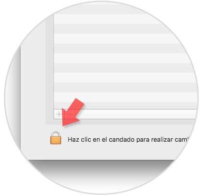 editar-archivo-host-mac-7.jpg