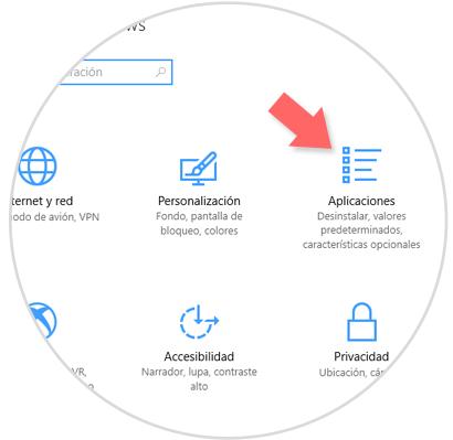 instalar-camara-app-windows-1.png