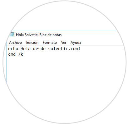 Evitar-cierre-de-ventana-CMD-Windows-tras-ejecutar-comandos-2.jpg