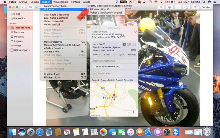 localizar-fotos-mac-3.jpg
