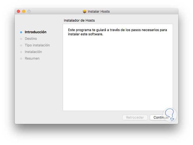 editar-archivo-host-mac-2.jpg