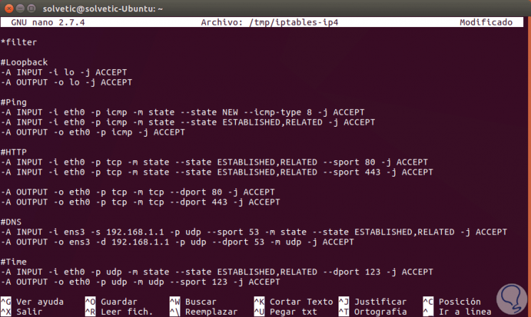 configurar-firewall-Iptables-1.png