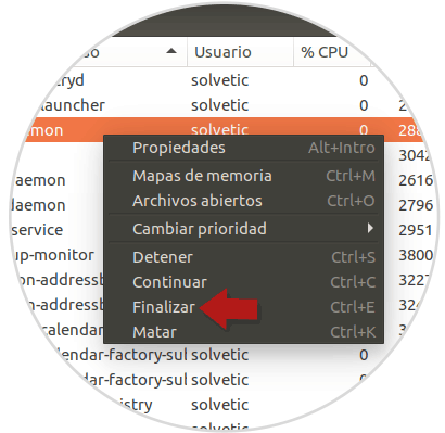 administrador-tareas-linux.png