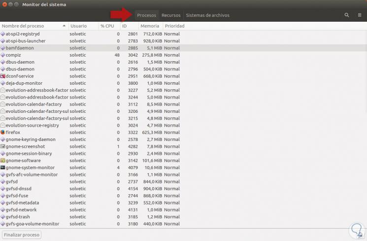 administrador-tareas-linux-3.png