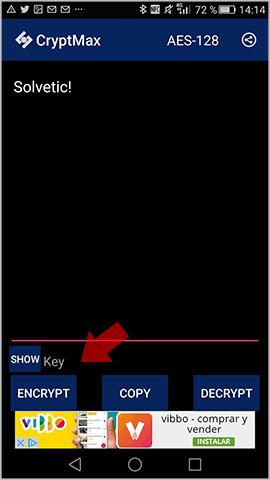 encriptar--correo-android-0.png