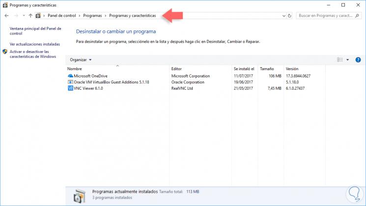 abrir-internet-explorer-en-windows-2.png