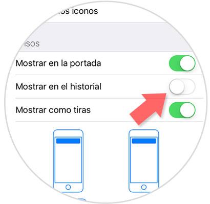 mostrar-notificaciones-historial-iphone.jpg