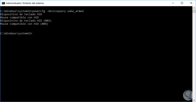 deshabilitar-dispositivos-enciendan-ordenador-windows-1.png