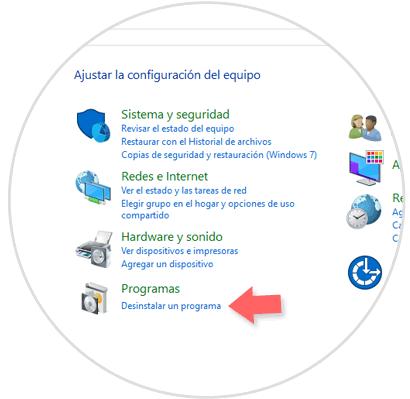 abrir-internet-explorer-en-windows-1.png