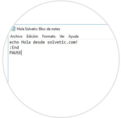 Evitar-cierre-de-ventana-CMD-Windows-tras-ejecutar-comandos-4.jpg