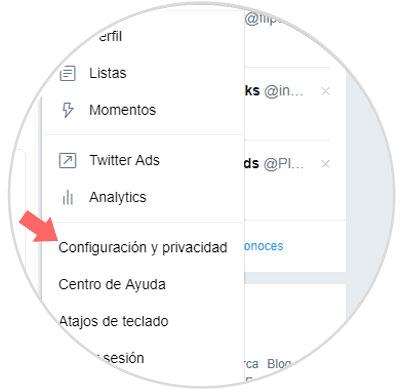 parar-videos-twitter.jpg