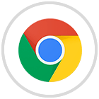 logo-chrome 11.15.28.png