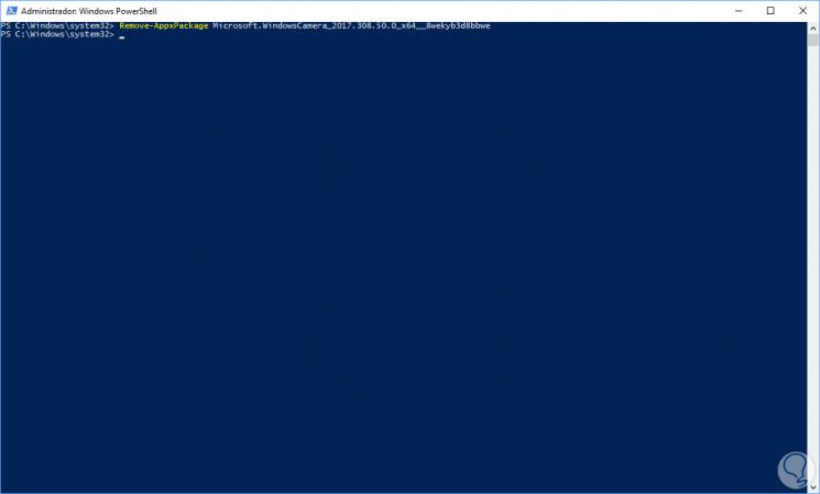 instalar-camara-app-windows-8.png