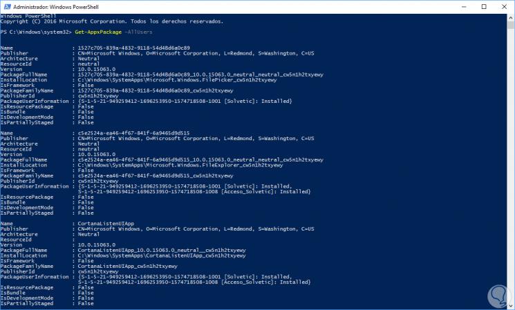instalar-camara-app-windows-6.png