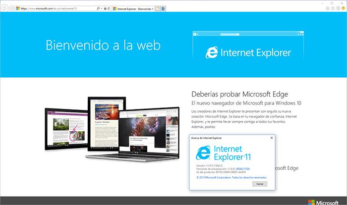 abrir-internet-explorer-en-windows-5.png