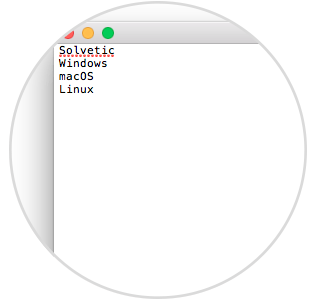extraer-texto-pdf-mac-7.png