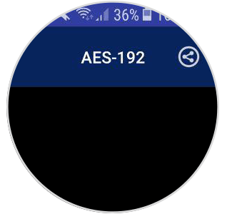 encriptar-correo-android-1.png