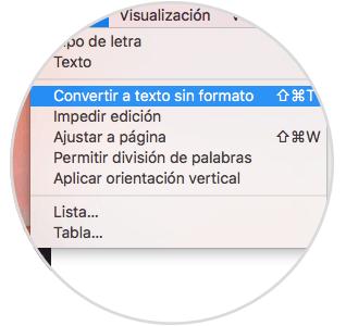 extraer-texto-pdf-mac-6.png