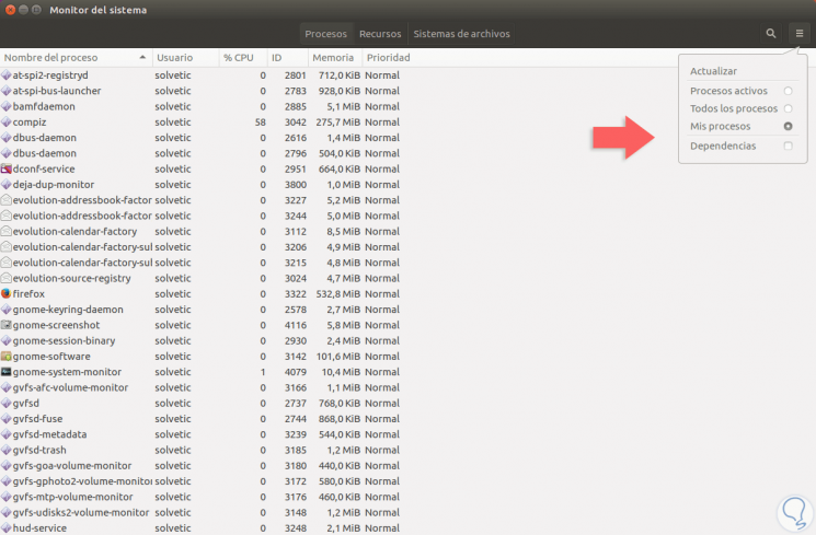 administrador-tareas-linux-2.png
