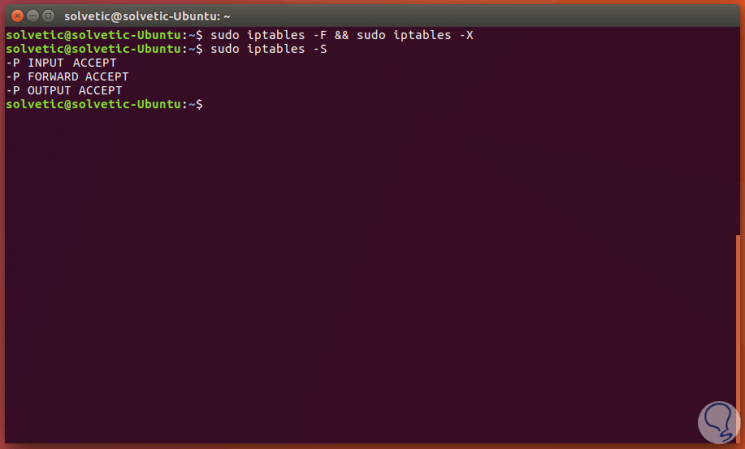 configurar-firewall-Iptables-2.png