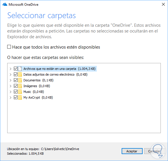 usar-archivos-onedrive-windows-7.png