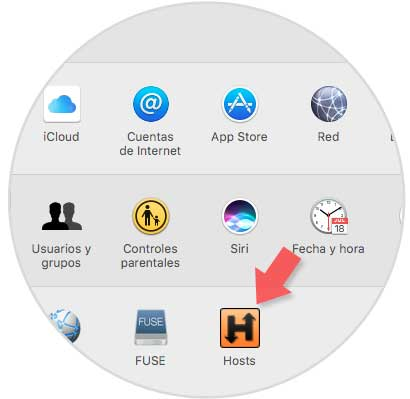 editar-archivo-host-mac-6.jpg
