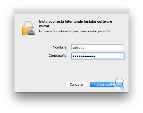 editar-archivo-host-mac-4.jpg