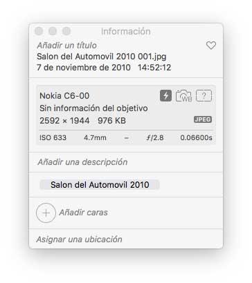 localizar-fotos-mac-4.jpg