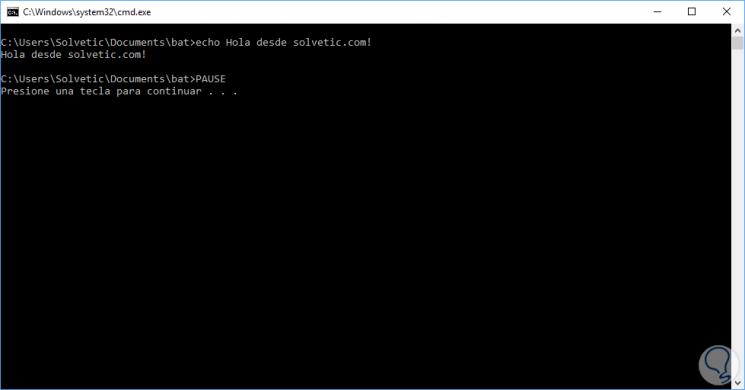Evitar-cierre-de-ventana-CMD-Windows-tras-ejecutar-comandos-5.png