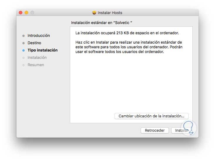 editar-archivo-host-mac-3.jpg