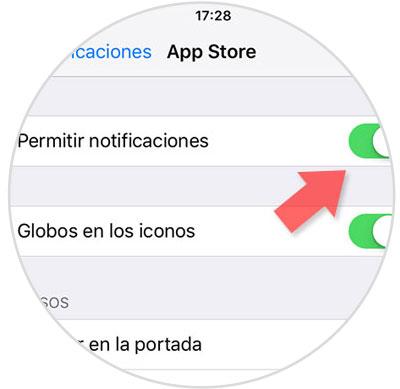permitir-notificaciones-iphone-.jpg