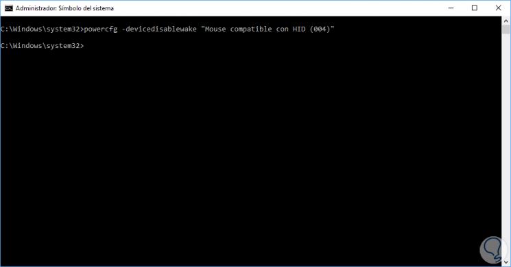 deshabilitar-dispositivos-enciendan-ordenador-windows-2.png