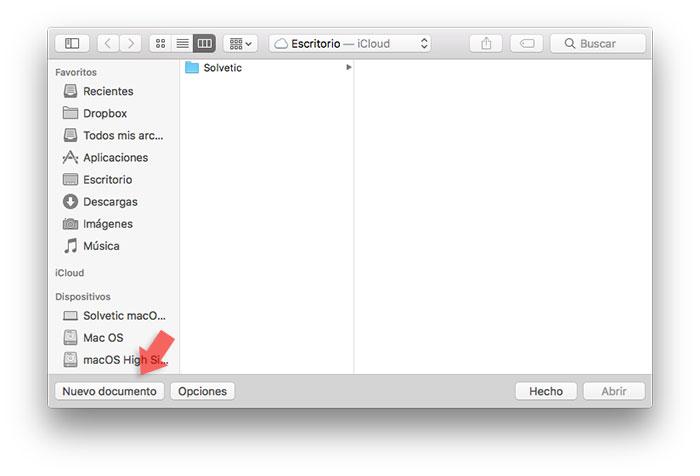 Extraer-texto-pdf-0.jpg