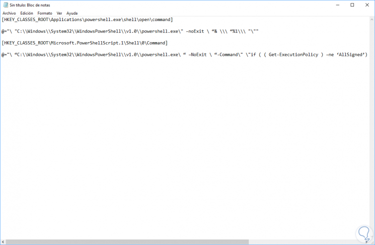 Evitar-cierre-de-ventana-CMD-Windows-tras-ejecutar-comandos-6.png