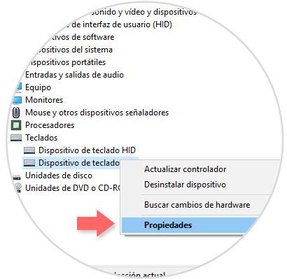 deshabilitar-dispositivos-enciendan-ordenador-windows-3.jpg