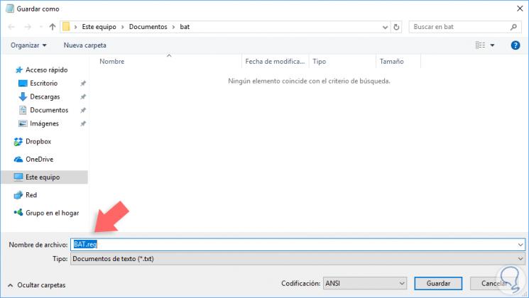 Evitar-cierre-de-ventana-CMD-Windows-tras-ejecutar-comandos-7.png