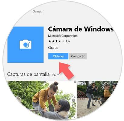 instalar-camara-app-windows-9.jpg